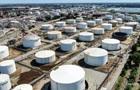 Цена на нефть превысила 67 долларов