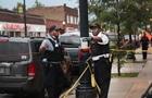 В США новая стрельба: восемь погибших