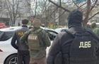 Экс-чиновника полиции уличили в  откате  980 тысяч