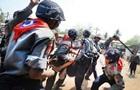 Протесты в Мьянме: число погибших превысило 700 человек