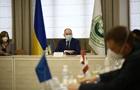 Запрещают отправлять : Степанов объяснил отсутствие COVID-вакцин