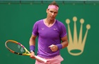 Шорты испанского теннисиста произвели фурор в сети