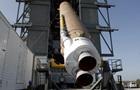 Роскосмос отправляет последнюю партию ракетных двигателей в США