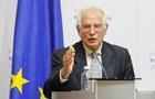 Глава дипломатії ЄС прагне відвідати Донбас - ЗМІ