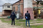 Спиртзавод на Харьковщине уличили в подпольном производстве спирта
