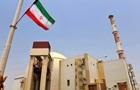 Іран отримав першу партію збагаченого до 60% урану