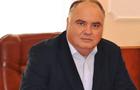 В Киеве от COVID-19 умер глава Подольского района