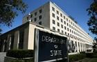 У США жалкують з приводу висилання своїх дипломатів з РФ