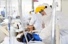 У Франції вісім людей померли після щеплення вакциною від AstraZeneca