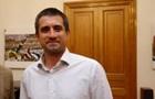 Россия намерена выслать украинского консула - СМИ