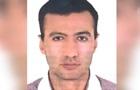 Іран показав підозрюваного в аварії на ядерному об єкті
