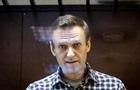 Лікарі заявляють про критичний стан Навального