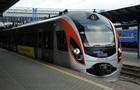 На травневі свята в Україні запустять додаткові потяги