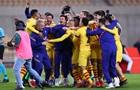 Барселона розгромила Атлетик у фіналі Кубка Іспанії