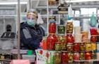 В Киеве резко упал прирост новых случаев COVID-19