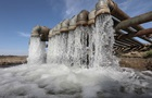 У Криму пробурять водовід для Ялти