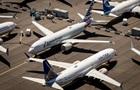 В США призывают осторожно летать над Украиной