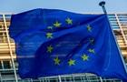 В Естонії пропонують не пускати росіян в ЄС