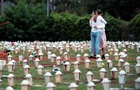 В Бразилии советуют не планировать беременность из-за нового штамма COVID