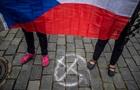 Із Москви вишлють 20 чеських дипломатів