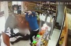 На Харьковщине мужчину избили и обстреляли