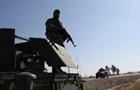 В Афганістані поліцейський розстріляв колег
