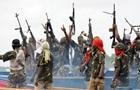 У Нігері бойовики під час похорону вбили 19 людей