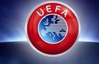 В УЄФА розповіли, як покарають учасників Суперліги