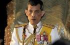 Король Таїланду помилував всіх ув язнених українців