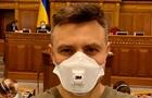 Вечеринка Тищенко в ресторане: полиция открыла дело