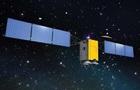 Запуск українського супутника компанією SpaceX коштуватиме $2 млн