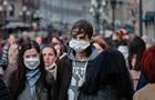 В России обнаружили два новых штамма коронавируса