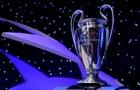 УЄФА схвалив реформу Ліги чемпіонів