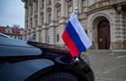 У РФ заперечують висновки Чехії про причетність Росії до вибуху у Врбетіце