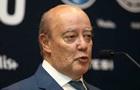 Порту відмовився від участі в Суперлізі