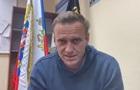 Кремль відреагував на погрози США за Навального