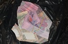 Чиновник Секретариата Кабмина требовал от подрядчика 2,5 млн грн  отката