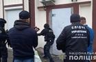 В Борисполе ликвидировали 36 игровых залов