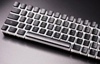 У США створили клавіатуру для найшвидшого друку