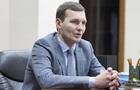 В МИД рассказали о дальнейших угрозах дипломатам в России