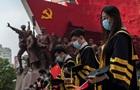 ВООЗ продовжила світовий режим НС через пандемію