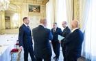 У ТКГ розповіли про підсумки зустрічі щодо Донбасу