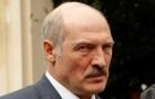 В Беларуси за угрозу Лукашенко мужчину приговорили к пяти годам колонии