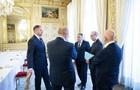 Підсумки 19.04: Переговори щодо Донбасу і новий штам