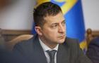 Зеленский призвал ФОПов подавать заявки на карантинную помощь