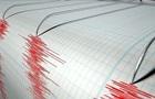 У берегов Индонезии произошло мощное землетрясение