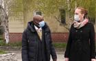 Скандал у Запоріжжі: таксист відмовився везти темношкірого пасажира