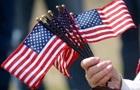 США надали Україні додатково $155 млн