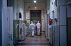 У Вінниці від коронавірусу померла трирічна дівчинка