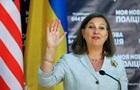 Нуланд назвала корупцію  інструментом Кремля в Україні